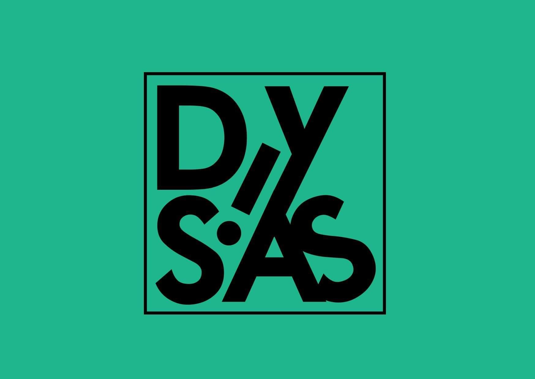 DIY SAS